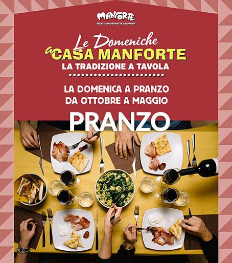 Pranzo-della-Domenica-A-casa-Manforte-1